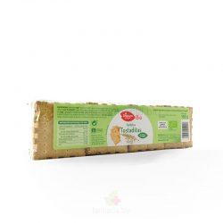 Galletas tostaditas BIO 150 g