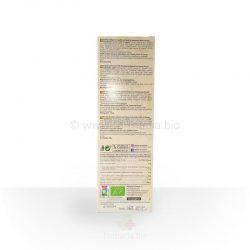 Galleta espelta choconaranja fondo BIO 190 g