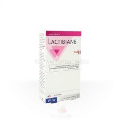 Lactibiane ATB 14 caps (Pileje)