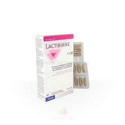 Lactibiane HPY 14 caps blancas 28 caps marrones (Pileje)