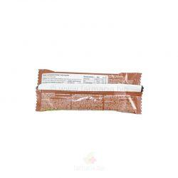 Brownie crudivegano plátano y cacao 45 g