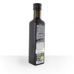 Aceite de cáñamo BIO 250 ml / 500 ml