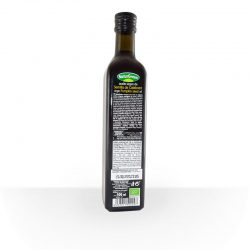 Aceite semilla de calabaza BIO 250 ml / 500 ml