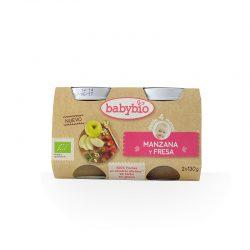 babybio-manzana-fresa-bio-2-x-130g-009179-01