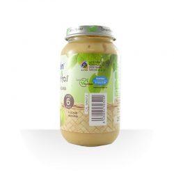 nutribén-potito-plátano-manzana-selección-eco-250g-169637-02