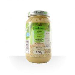 nutribén-potito-plátano-manzana-selección-eco-250g-169637-03