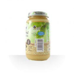 nutriben-eco-macedonia-frutas-selectas-potito-250g-169642-02
