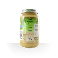 nutriben-eco-macedonia-frutas-selectas-potito-250g-169642-03