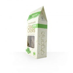 vitaorganic-cracker-crudivegano-aceitunas-romero-eco-90g-010381-02