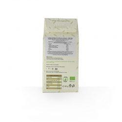 vitaorganic-cracker-crudivegano-aceitunas-romero-eco-90g-010381-03