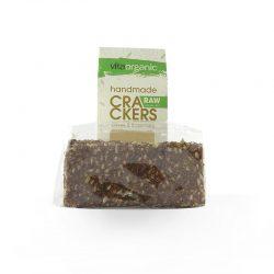 vitaorganic-cracker-crudivegano-aceitunas-romero-eco-90g-010381-04