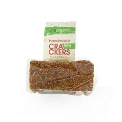 vitaorganic-cracker-crudivegano-pimiento-quinoa-eco-90g-010384-04