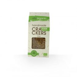 vitaorganic-cracker-crudivegano-semillas-chia-ECO-90g-010383-01