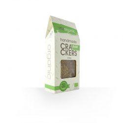 vitaorganic-cracker-crudivegano-semillas-chia-ECO-90g-010383-02