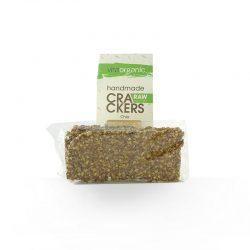 vitaorganic-cracker-crudivegano-semillas-chia-ECO-90g-010383-04