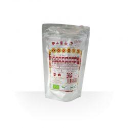 Snack tomate crujiente BIO ECO sin gluten 24 g