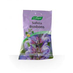 Salvia bonbons 75 g