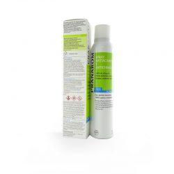 Spray antiácaros 150 ml