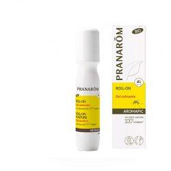 pranarom-spray-anti-mosquitos-bio-100ml-009428-03