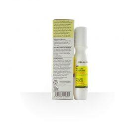 pranarom-spray-anti-mosquitos-bio-100ml-009428-04
