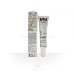 nuxe-biobeaute-bb-cream-medium-30ml-9322-02