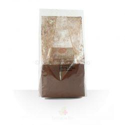 Cacao en polvo BIO 250 G