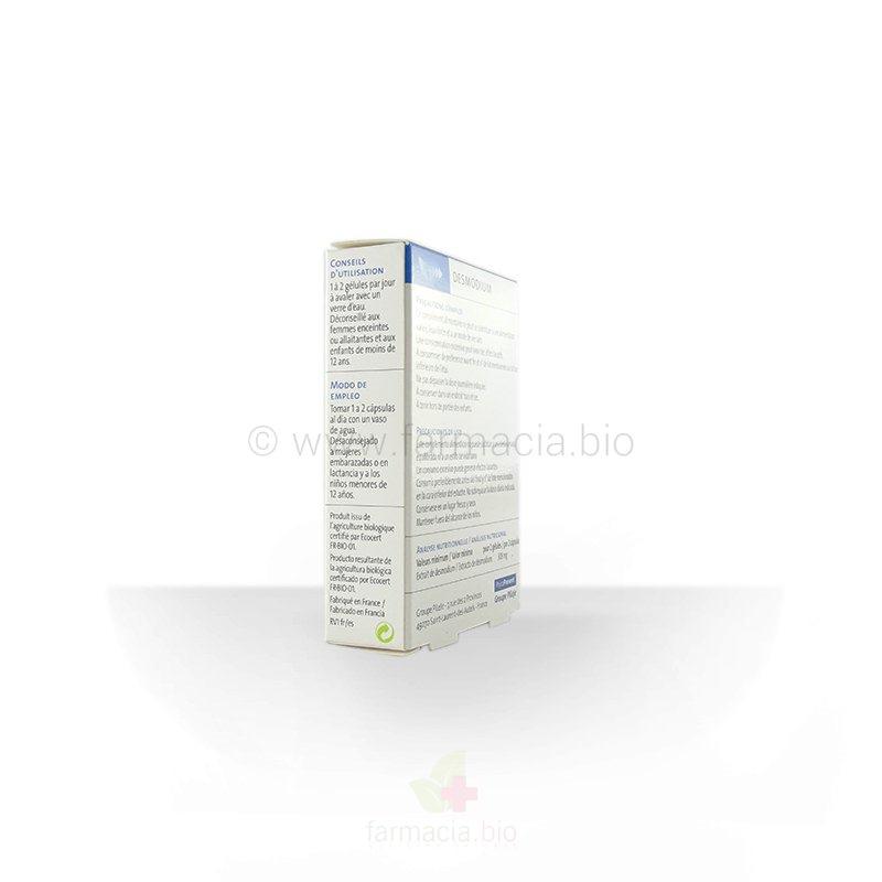 Phytostandard Desmodium 20 cápsulas