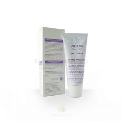 Crema de pañal Malva Blanca 50 ML