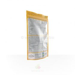 Cordyceps Vital Superfood 150 GR
