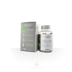 Mico-Five Inmuno 70 cápsulas