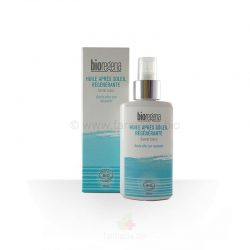 Bioregena Aceite reparador after sun BIO 100 ML