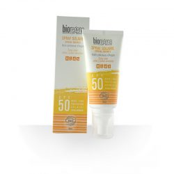 Bioregena Spray solar niños SPF50 BIO 90 ML