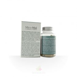 Mico-Mai Maitake 70 cápsulas