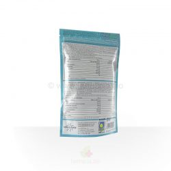 Reishi Antiox Superfood 150 GR