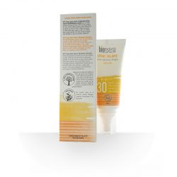 Bioregena Spray solar SPF30 BIO 90 ML