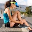 Lesiones deportivas: prevención y refuerzo