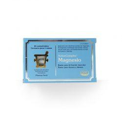 ActiveComplex Magnesio 60 o 150 comprimidos