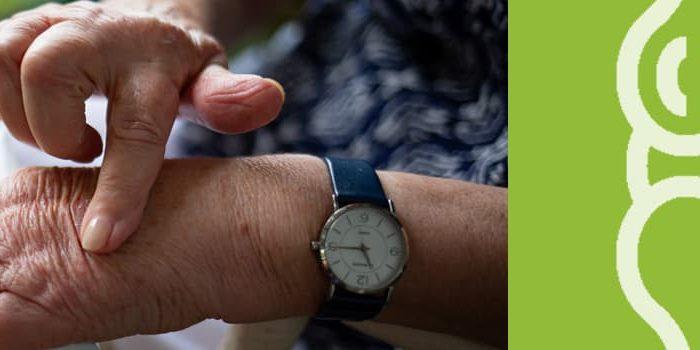 Artritis:tratamiento natural para aliviar sus síntomas