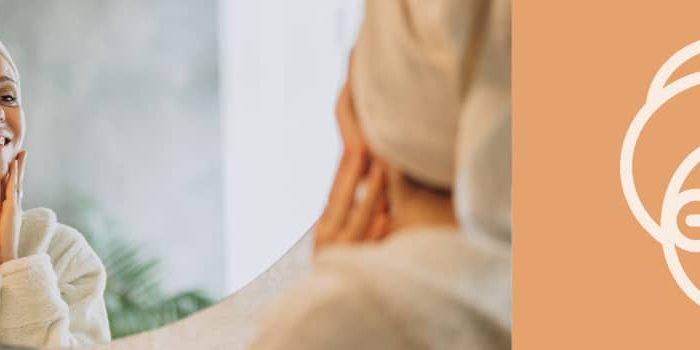 Exfoliación facial:guía paso a paso y productos recomendados