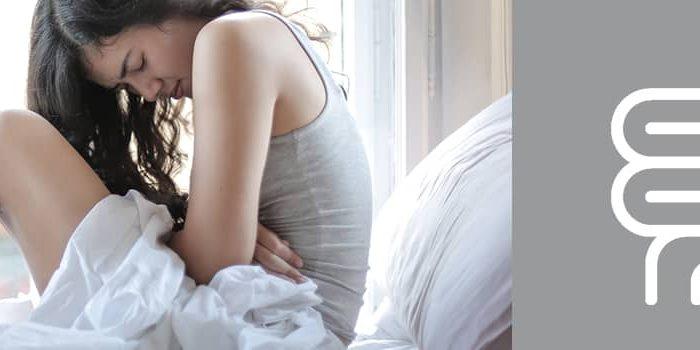 Colitis ulcerosa: pautas y recomendaciones