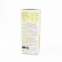 Pranarôm aceite vegetal de rosa mosqueta BIO 50 ml